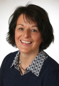 Bettina Steinfatt-Claußen Heilpraktikerin Tostedt